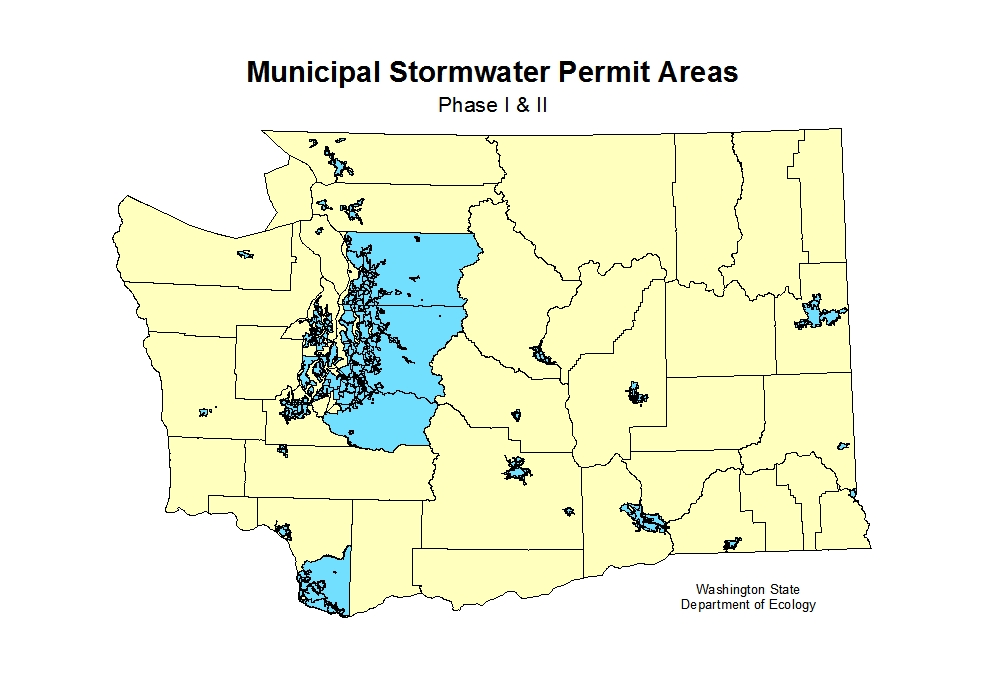 WQ_ENV_MunicipalStormwaterPermitAreas